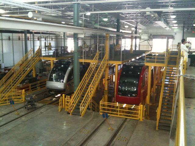 neil_metro-rail-facility
