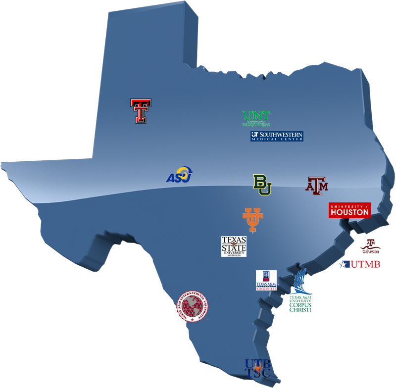 Texas Progressive Alliance Round Up The Work Of Freedom Of Each Of Us