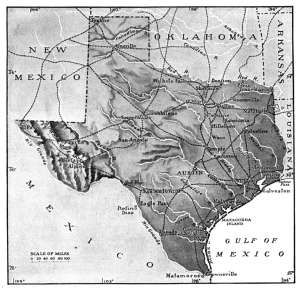 old_texas_map.7794251