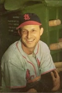 Stan_Musial_1953